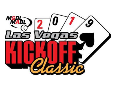 las_vegas_kickoff_classic