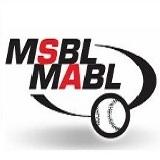 msbl-logo