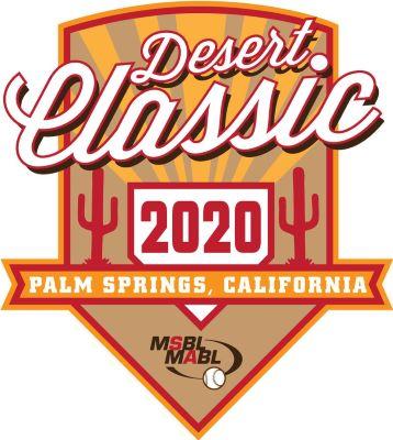 desert classic logo 2020 small