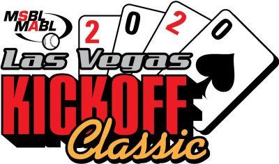 las vegas kickoff classic logo 2020