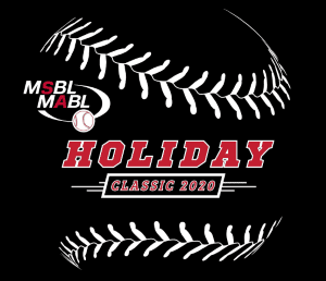 holiday-classic-logo-2020-1