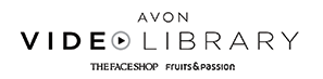 Avon Video Library