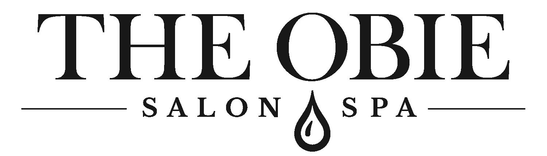 Muncie Salon - The Obie