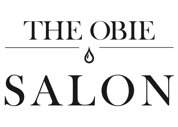 Muncie Salon - The Obie
