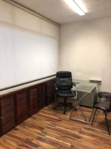 Interrupción legal del embarazo en la Ciudad de México
