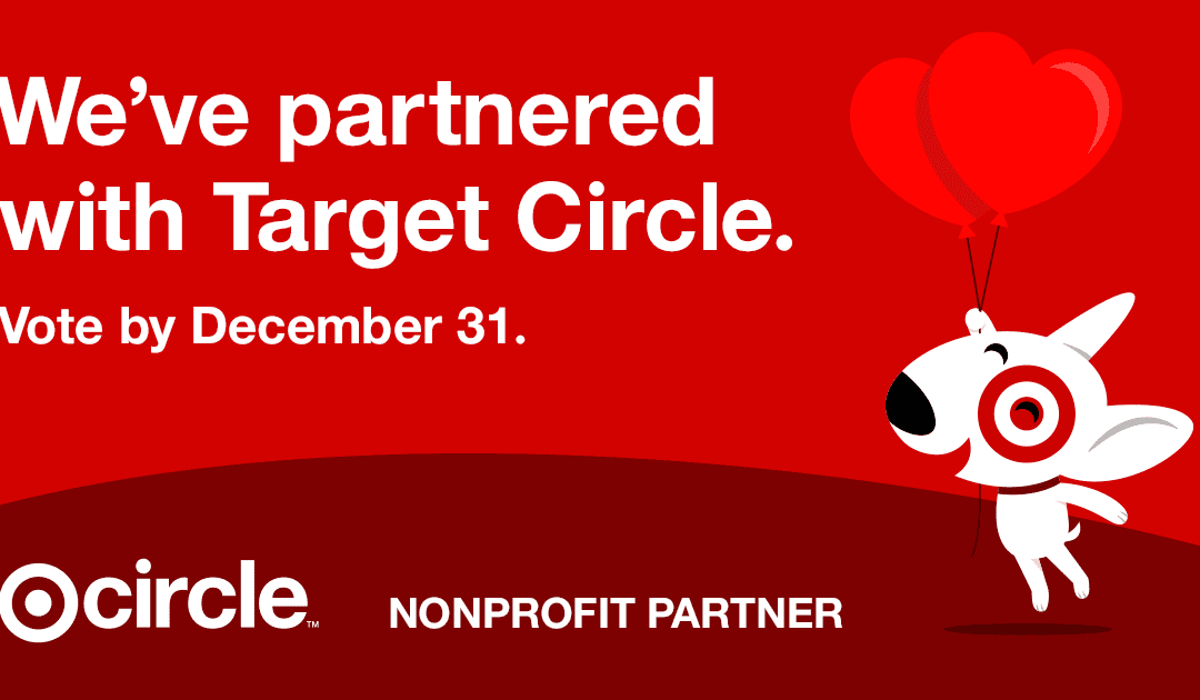 Target Circle Program