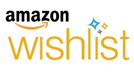 Amazon Wish Lists