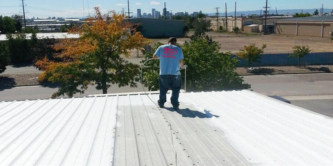 Roof-Coatings-Denver