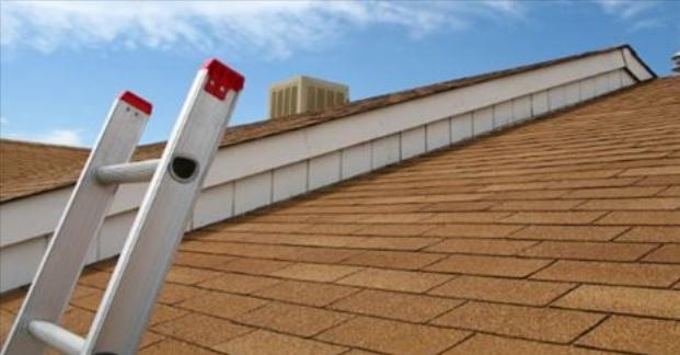 Ernie's Roofing 720-346-7773 Roof Installer https://erniesroofing.com/
