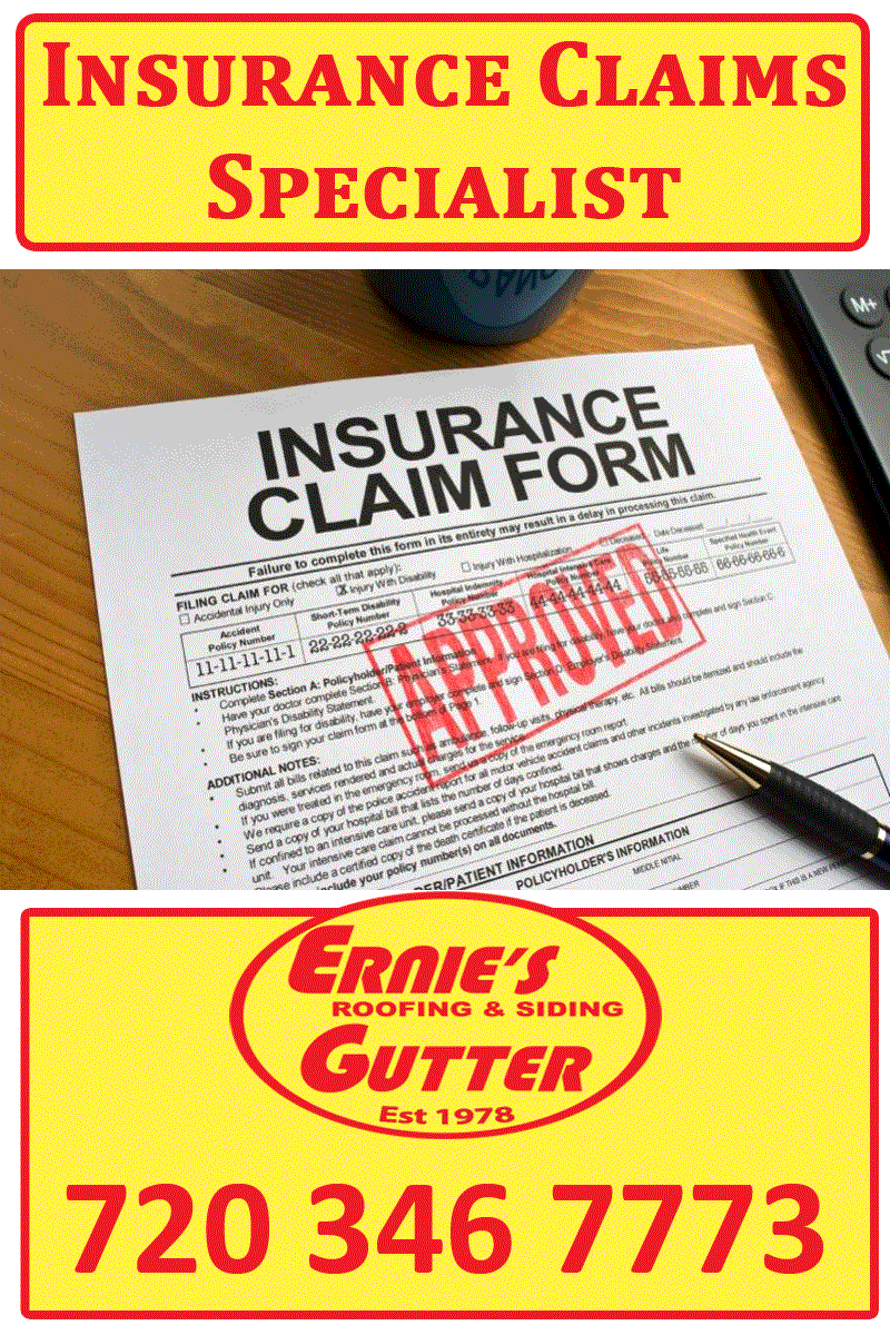 Insurance-Claims-Specialist