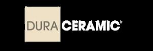 Dura Ceramic