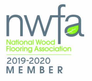 NWFA Member 2020