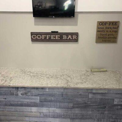 finley-flooring-counter-install-image