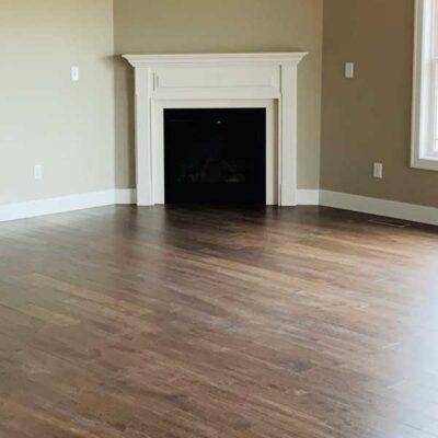 finley-flooring-new-hardwood-fireplace-image