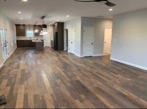 finley-flooring-new-hardwood-image