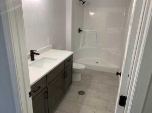 finleyflooring-bathroom-tile-image