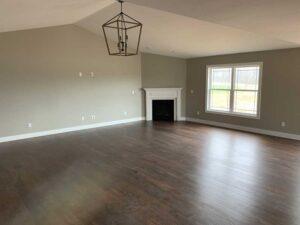 image-of-new-home-flooring-finley-flooring