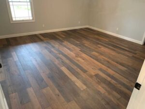 image-of-newly-installed-hardwood-finley-flooring