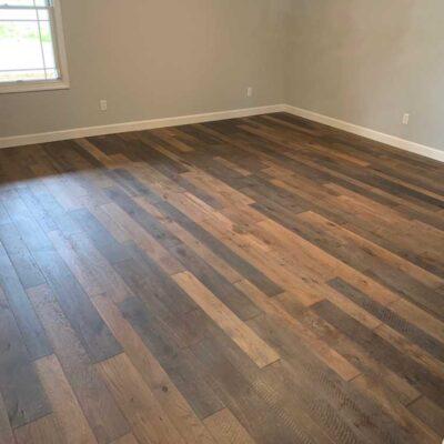 image-of-newly-installed-hardwood-finley-flooring