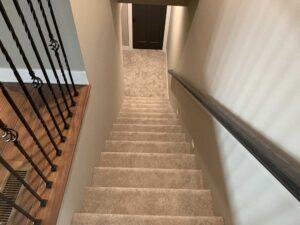 new-carpet-finley-flooring