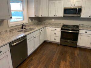 new-kitchen-floor-countertops-finley-flooring