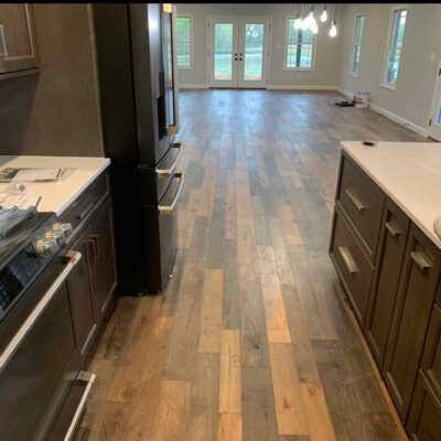newly-installed-flooring-image-finley-flooring