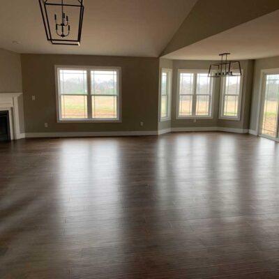 photo-of-new-hardwood-finley-flooring