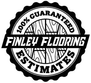 FinleyFlooring_Logo_Black
