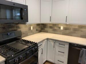 kitchen-cabinets-countertops-backsplash-photo-finley-flooring