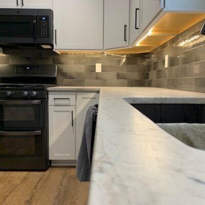 kitchen-update-countertops-image-finley-flooring
