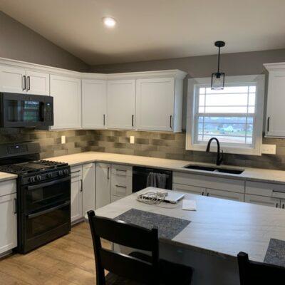 new-kitchen-design-image-finley-flooring