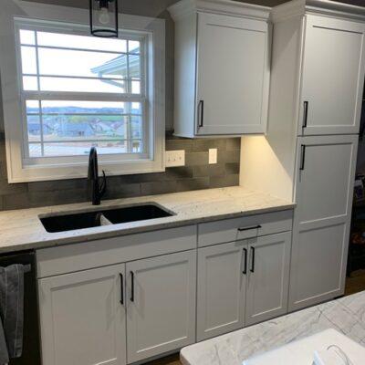 sink-kitchen-image-finley-flooring