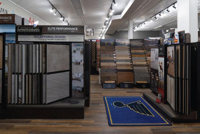 finley-flooring-showroom-image1