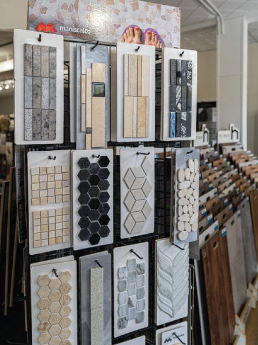 finley-flooring-showroom-image10