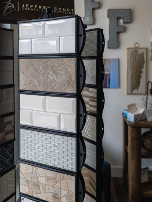 finley-flooring-showroom-image11