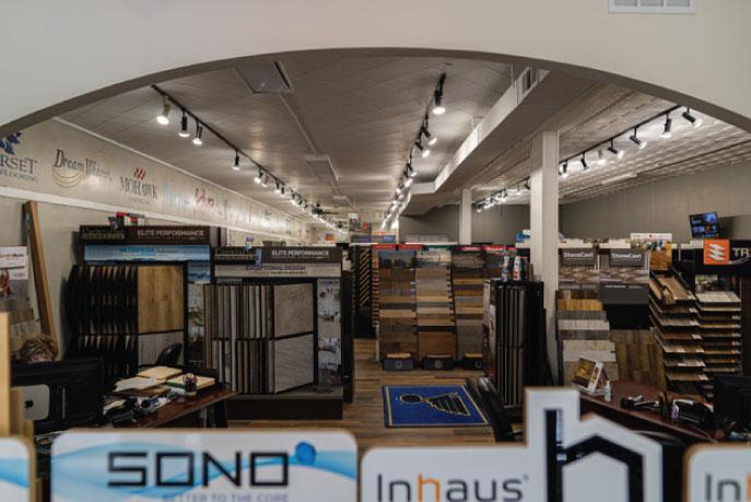 finley-flooring-showroom-image12