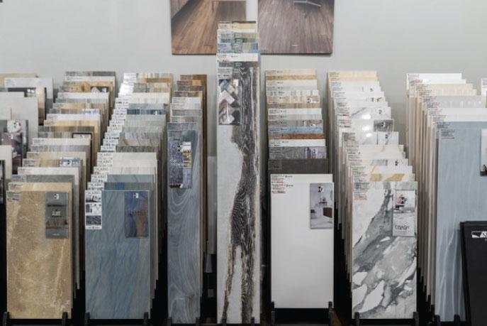 finley-flooring-showroom-image13