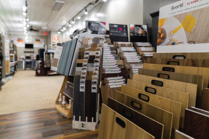 finley-flooring-showroom-image14