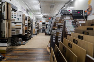 finley-flooring-showroom-image15