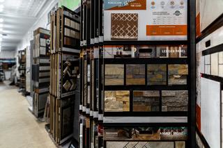 finley-flooring-showroom-image16
