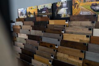 finley-flooring-showroom-image17