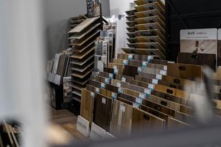finley-flooring-showroom-image18