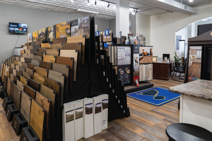 finley-flooring-showroom-image2