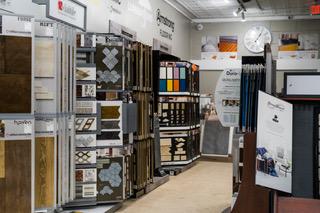 finley-flooring-showroom-image21