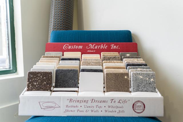 finley-flooring-showroom-image23