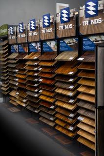 finley-flooring-showroom-image24