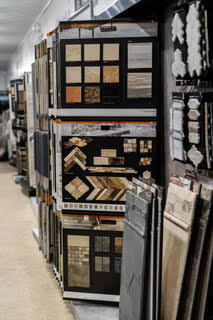 finley-flooring-showroom-image25