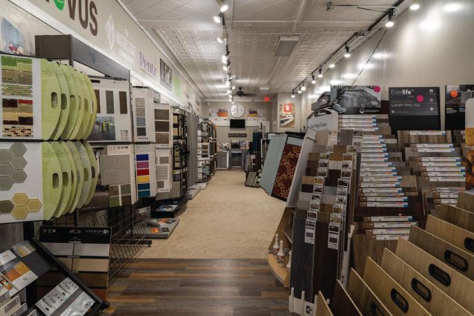 finley-flooring-showroom-image3
