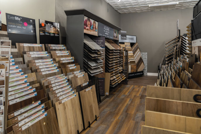 finley-flooring-showroom-image4