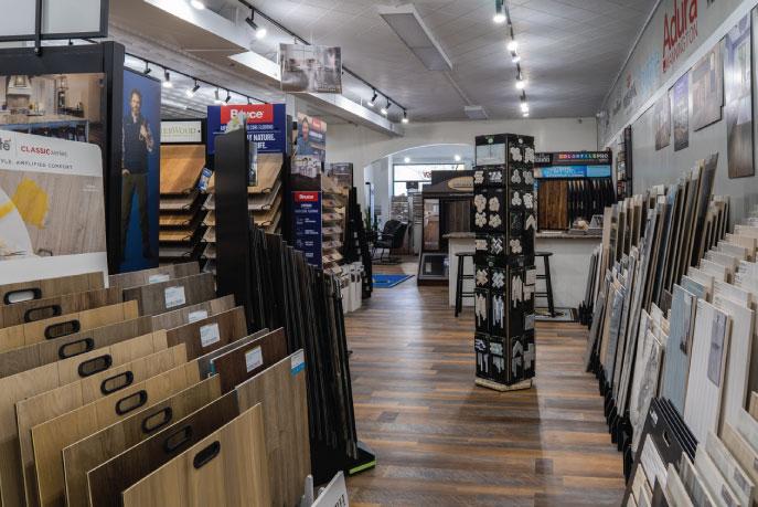 finley-flooring-showroom-image5